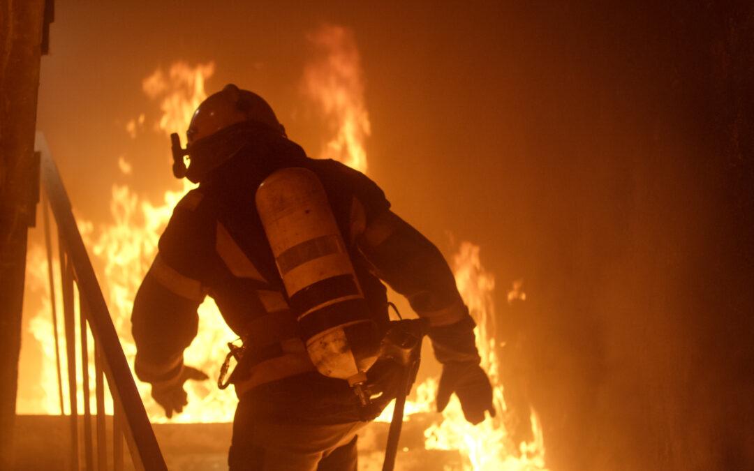 Bauproduktenverordnung verlangt nach Brandschutzkabeln