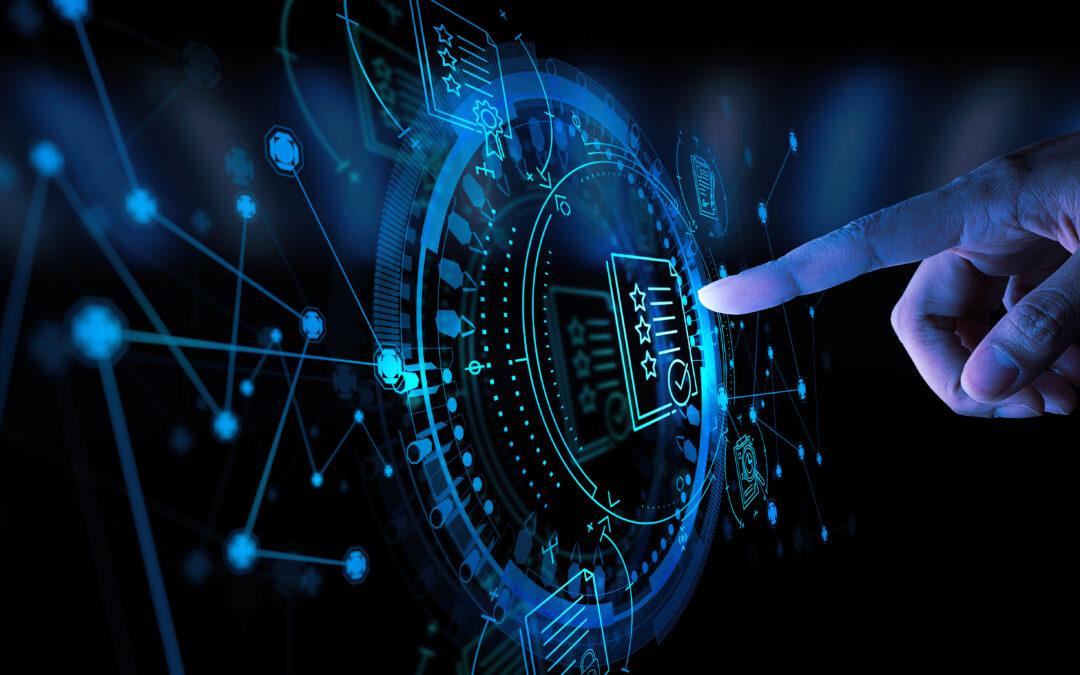 Mehr Sicherheit bei IoT-Geräten in Gebäuden