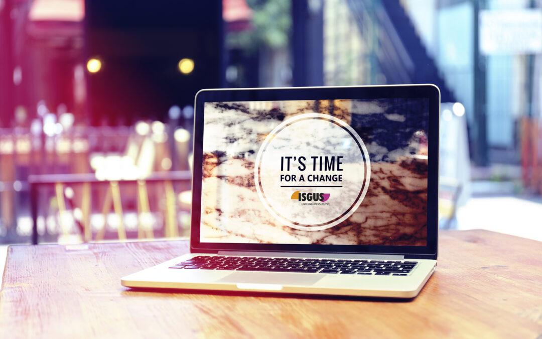 Digitales Workforce Management trifft Zeiterfassung und Zutrittskontrolle