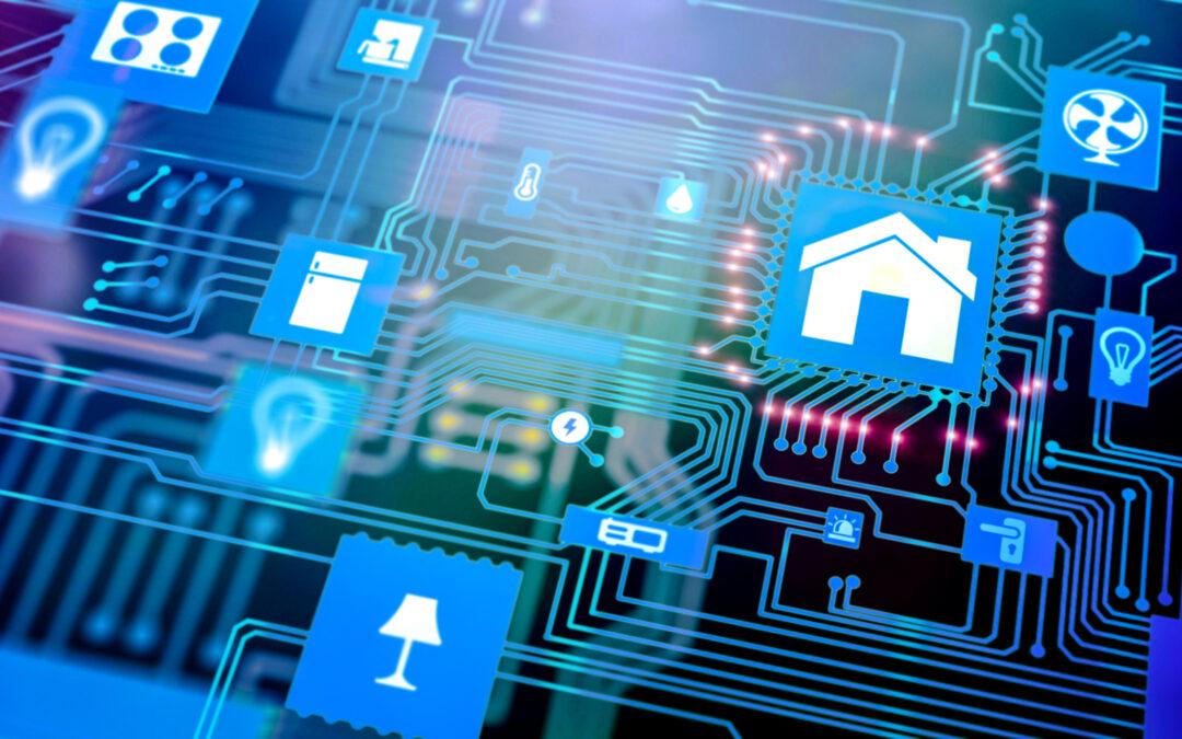 Metasys Release 11.0: Hardware und Cyber-Sicherheit im Fokus