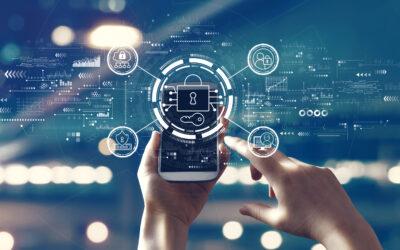 Gemeinsame Lösung für den nahtlosen digitale Zutritt im Quartier