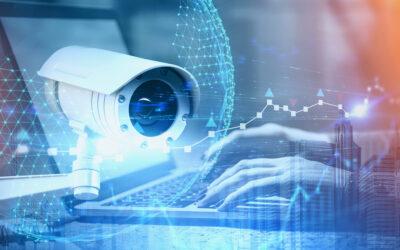Intelligente Gebäude und Smart-City-Umgebungen sicherer machen
