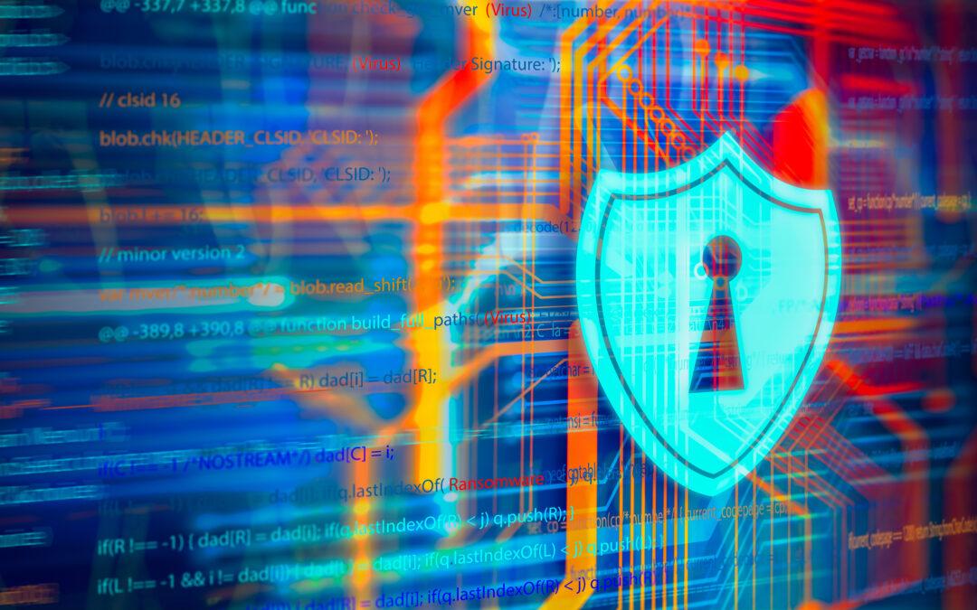 Sicherheit durch Videosysteme